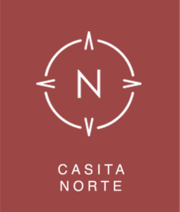 casita norte